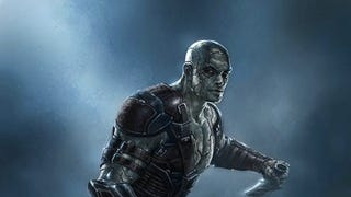 <em>GOTG</em> Concept Art Reveals How Jason Momoa Might Have Looked As Drax
