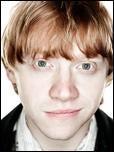Harry Potter Promo Photos