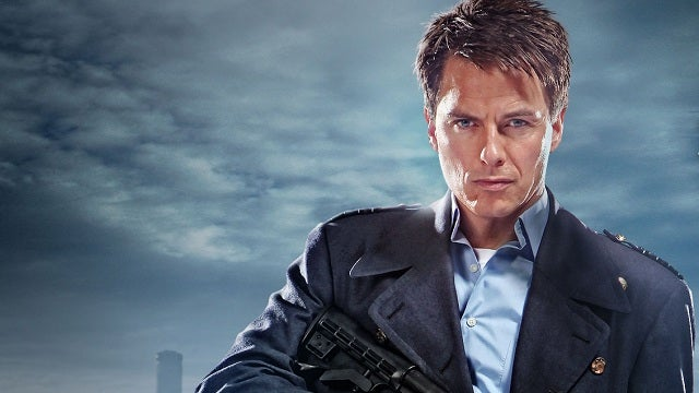 Everything You Need to Know about Torchwood