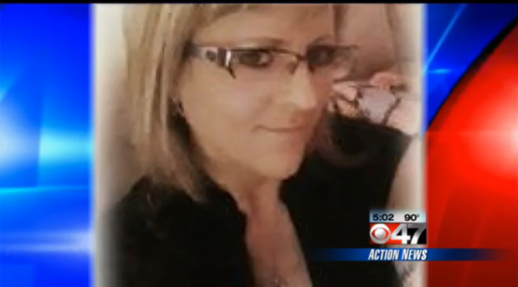 Twerking Florida Teacher Suspended From Job For Drinking, Lap Dancing