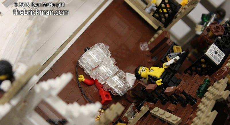 Exposition londonienne d'un Titanic géant en lego (11-13/12) W0cfhkvji8jxnfo1ayjg