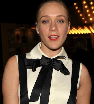 "Big Love Creators: Chloe Sevigny Was Drunk When She Called Show ""Awful"""