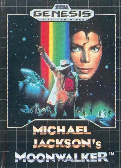 Create Some Crazy Stuff Michael Jackson Will Sell at Auction