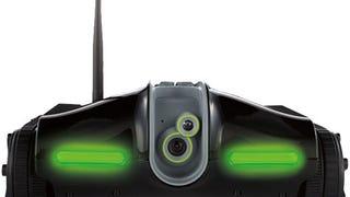Rover 2.0 -  Saca el voyeur que llevas dentro.