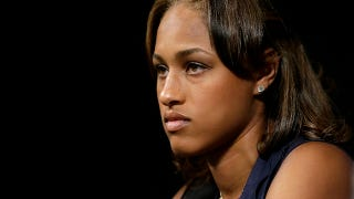 What Happened When Janay Rice Met With The NFL In June?