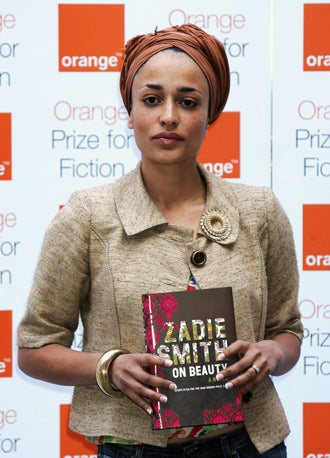 Is A Female-Only Literature Prize Sexist?