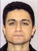 The Gay Terrorist Who Could Have Stopped 9/11