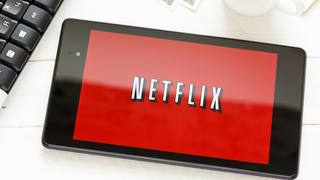 Netflix Launches Spoiler Alert Site to Help Ruin Everything For You
