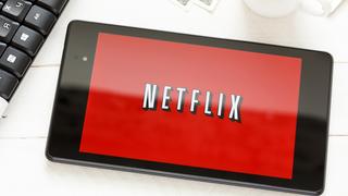 Netflix Launches Spoiler