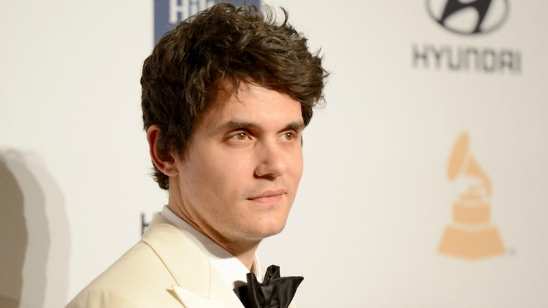 Why Do We Hate John Mayer So Much, Really?