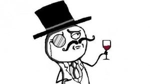 The LulzSec Manifesto: More Sec Than Lulz