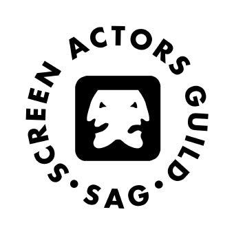 SAG Sacks Voice Acting Contract