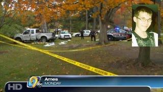 Dad Calls Cops on Son to Teach Him a Lesson, Cops Shoot Son Dead