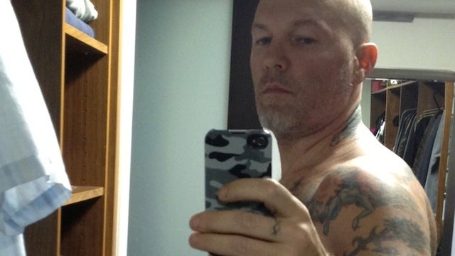 Despondent Fred Durst Live-Blogs Failing 60-Day Juice Fast