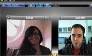 Five Best Apps for Real-Time Video Chat