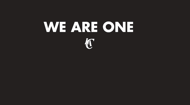 Here's How The Clippers' Website Responded To Sterling's Ban