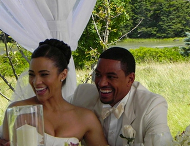 Wedding Movie Feature Erases Jumping The Broom