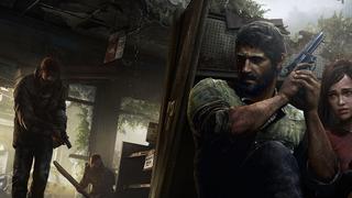 13 curiosidades que quizá no sabías de<i>The Last of Us</i>