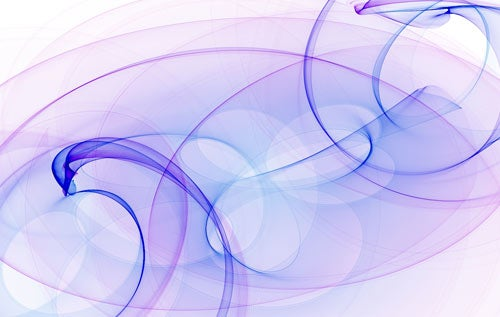 Draw Abstract Wallpaper Using the Flame Drawing Tool