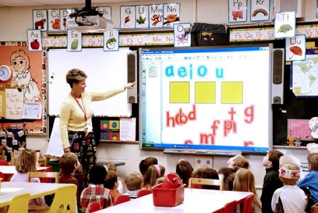 Experts Debate the Schools of 2021