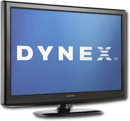Best Buy Selling Super Cheap HDTVs Online...Right Now