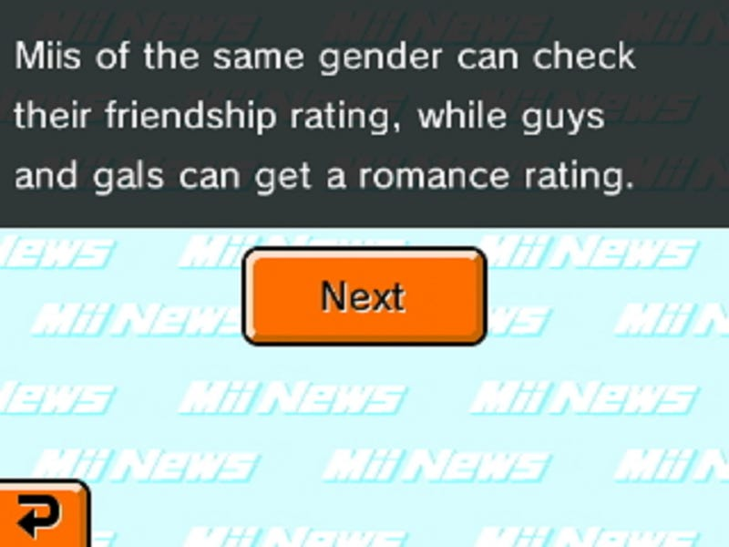 How I Made A Nintendo Game A Little Bit Gayer