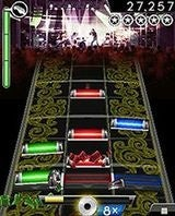 So Now We're Getting Rock Band On The iPhone?