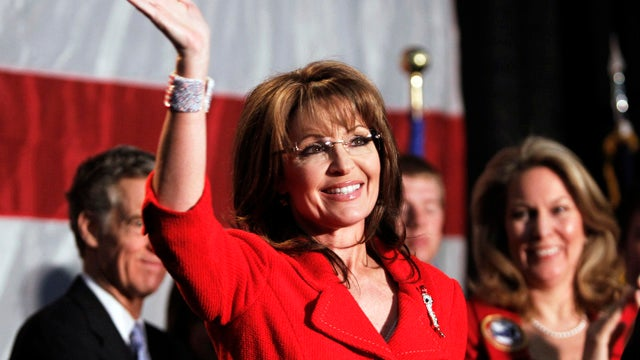 Sarah Palin's Top Aide Attacked Bristol in Private Communications