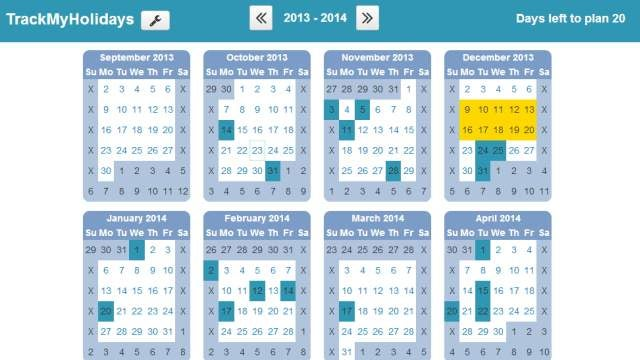 BlackBerry Messenger, Smartphone Volume, and Vacation Days