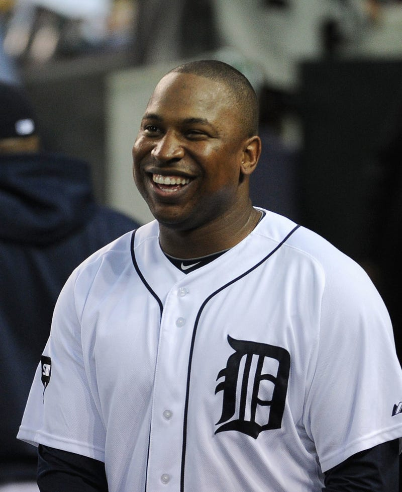 Delmon Young Arrested, Charged With Assault [UPDATE: Hate Crime!]