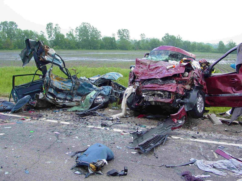 NTSB initiative targets less than 6% of drunk driving fatalities