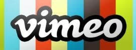 Attention Filmmakers: You Can Now Upload Full Length Films to Vimeo...in HD