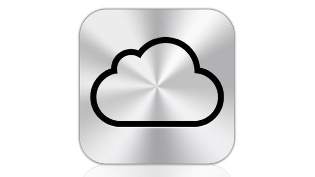 iCloud Floats a New Feature Set