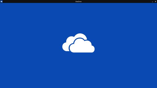 Windowsの8.1アップデートハンズオン:マウス忠実なためにすごい微調整機能