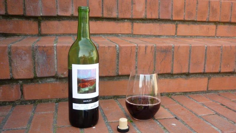 Artful Winemaker gallery