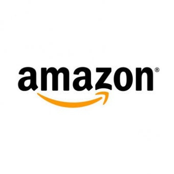 Amazon's Full Black Friday Deal List: Your Trousers Will Tremble