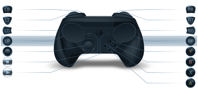 Valves Crazy Steam Controller Is One Step Closer to Being Normal