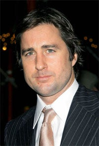 Luke Wilson Golf Wear: What The World Needs Now