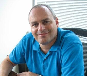 Mark Jacobs Bids Mythic A Fond Farewell