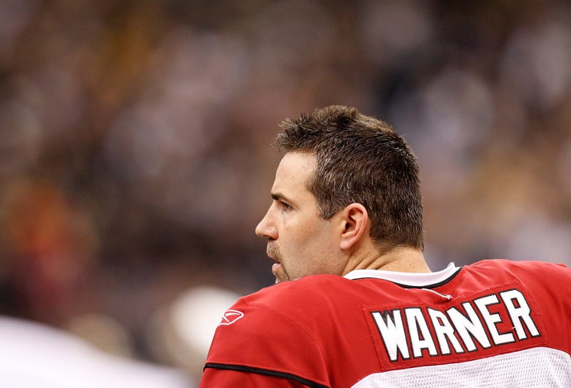 The Kurt Warner Effect, or why drafting young QBs may not matter