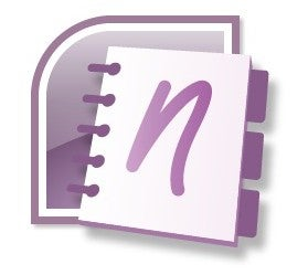 Use Dropbox to Sync OneNote Notebooks Across Multiple Computers