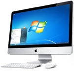 Quick Solutions to Mac OS X Lion's Most Common Installation Issues
