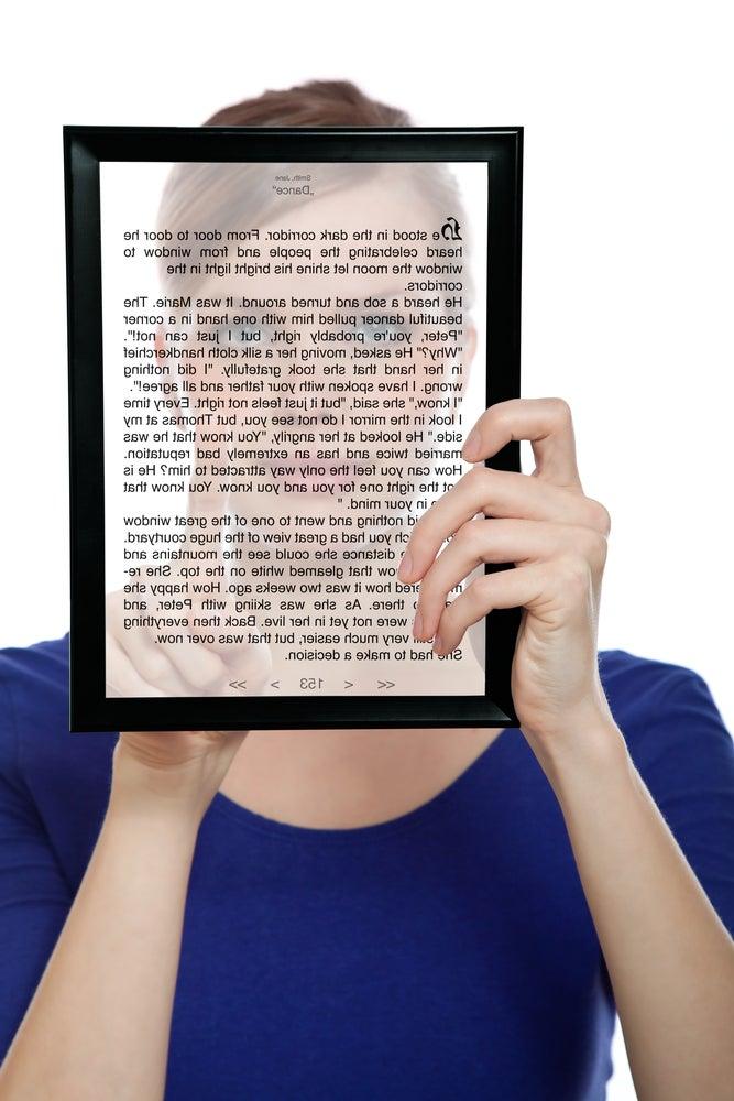 Publishing in 2021: A Bloodbath, or a Gentle Evolution?