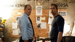 William Friedkin in the Mix to Direct <em>True Detective</em>'s Second Season
