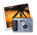 How to sync your iPhoto library across Macs