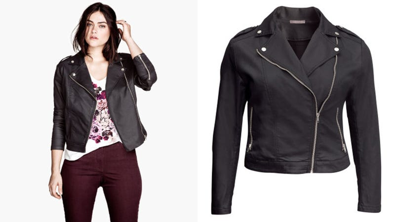 Fall Fashion Shopping List: What Do You Want to Add to Your Wardrobe?