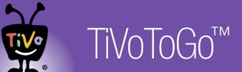 TiVo Confirms TiVoToGo and Multi-Room Viewing Will Hit Series3 and TiVo HD This November
