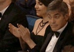 Gif Wrap: Animated Celebs At The Academy Awards