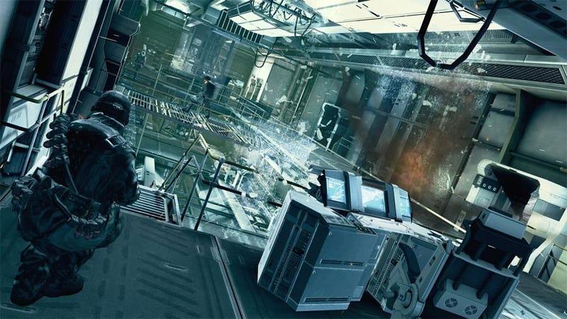 Killzone 2 Sells 1 Million Worldwide