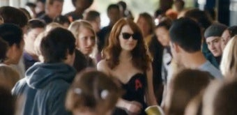 The Easy A Trailer Keeps Our Hopes High